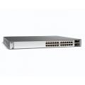 Cisco WS-C3750E-24TD-S